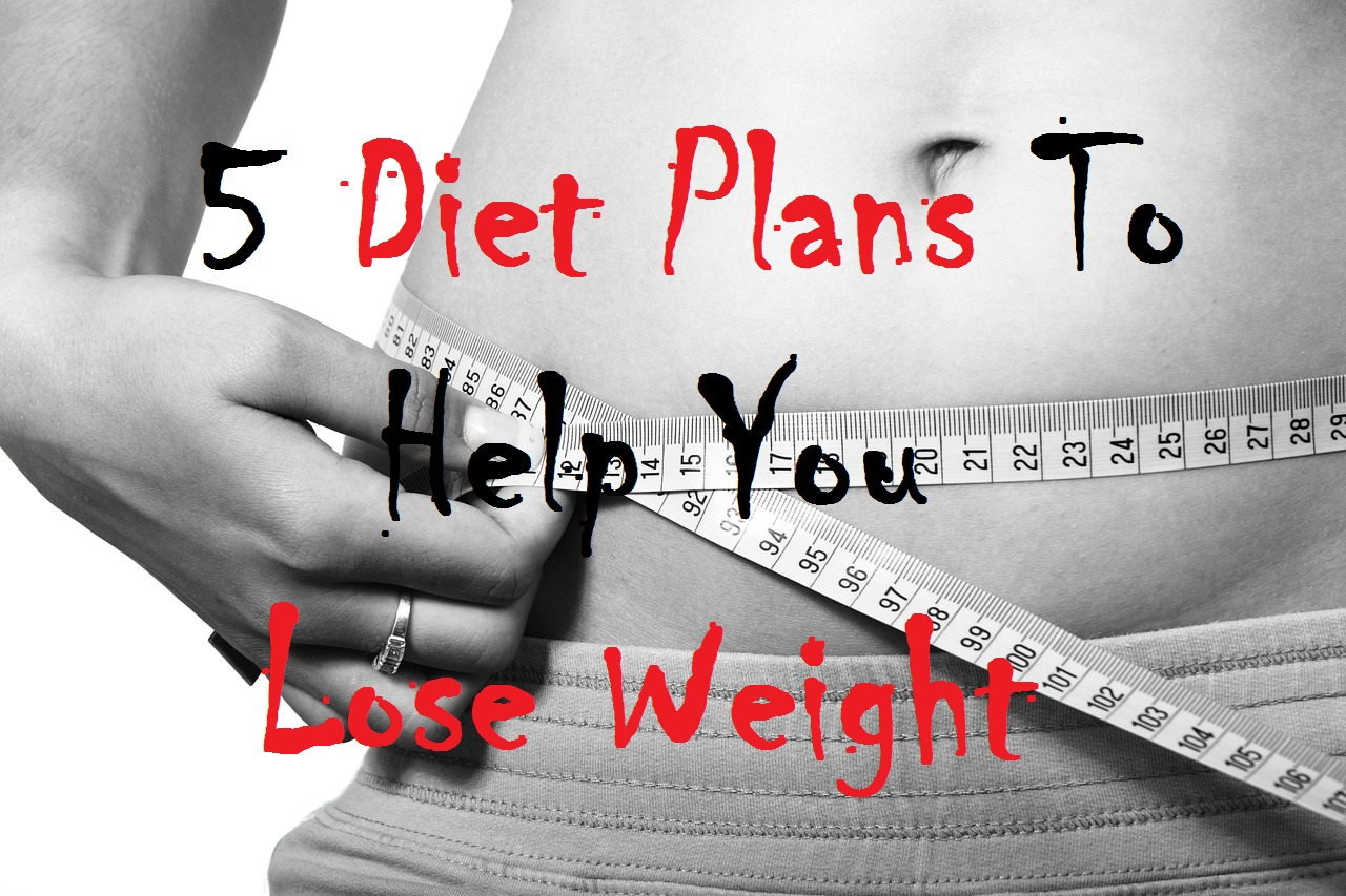 Can the contraceptive pill make it harder to lose weight image 2