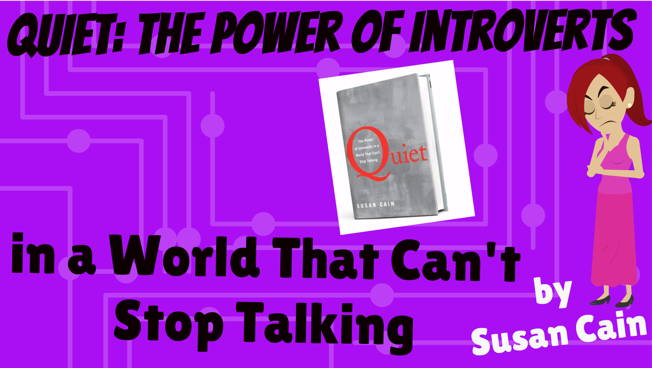 dating tips for introverts without love images 2016
